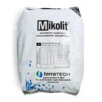 Bentonite Cement Pellets - MGS